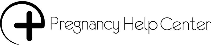 Pregnancy Help Center
