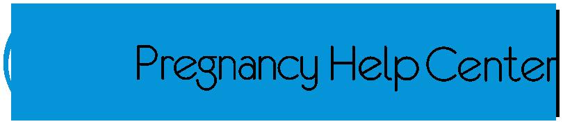 Pregnancy Help Center Logo